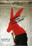 Missing Victor Pellerin (Rechercher Victor Pellerin)