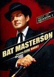 Bat Masterson: Best of Season One