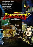 The Unseen [Blu-ray] (1981)