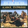 Kabul Express