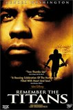Remember the Titans (Widescreen Edition)
