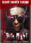 Blood Soaked Cinema: Bite Night