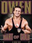 WWE: Owen Hart Documentary