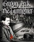 The Gunfighter (The Criterion Collection) [Blu-ray]