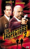 The Inspectors 2 - A Shred of Evidence