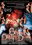 Beyond Dream's Door (Special Edition)