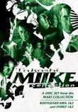 Miike Collection (4pc) (Ws Dub Sub)