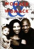 Womack & Womack: Celebrate the World