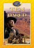 Disney Exclusive Ten Who Dared