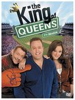 The King of Queens - The Complete Seventh Season