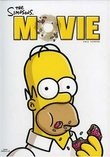 The Simpsons Movie (Full Screen Edition)