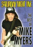 Saturday Night Live - The Best of Mike Myers