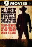 The Ultimate Classic Western Collection