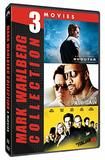 Mark Wahlberg 3-Movie Collection