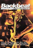 Backbeat - Punk Rock Video Magazine, Vol. 1