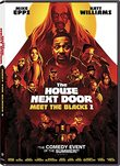 House Next Door, The: Meet The Blacks 2