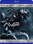 Aliens vs. Predator - Requiem (Extreme Unrated Set + Digital Copy) [Blu-ray]