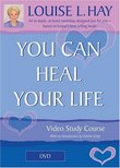 You Can Heal Your Life (DVD Study Guide)