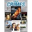 6-Film True Crimes