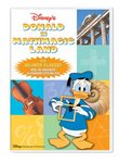 Donald in Mathmagic Land Classroom Edition DVD