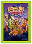 Scooby-Doo: Where Are You Complete Third Season