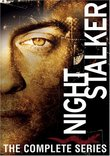 Night Stalker - The Complete Series