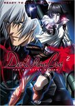 Devil May Cry: Level, Vol. 2