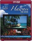 HD Window: Hawaii by HDScape [HD DVD]
