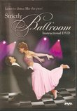 Strictly Ballroom: Instructional DVD