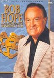 Bob Hope: Hollywood's Brightest Star