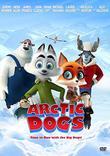 Arctic Dogs Fka Arctic Justice