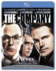 The Company [Blu-ray]