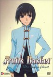 Fruits Basket, Volume 2: What Becomes of Snow? (Episodes 7-12)