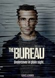 The Bureau (Season 3)