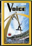 Voice (Snowboarding) (White Knuckle Extreme)