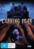 Lurking Fear ( H.P. Lovecraft's Lurking Fear )  [ NON-USA FORMAT, PAL, Reg.0 Import - Australia ]