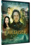 Earthsea - The Complete Miniseries