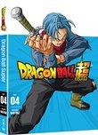 Dragon Ball Super Part 4, Episodes 40-52