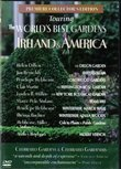 Touring The WORLD'S BEST GARDENS IRELAND & AMERICA (PREMIERE COLLECTOR'S EDITION)