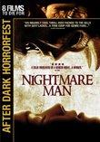 Nightmare Man - After Dark Horror Fest