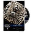 NFL: America's Game: 1977 Dallas Cowboys