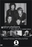 VH1 Storytellers - The Doors (A Celebration)