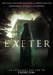 Exeter [Blu-ray]