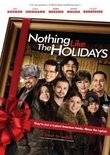 Home For The Holidays LIMITED EDITION 2 DISC DVD Set Includes Featurette of the Making of Nothing Like the Holidays and Film Soundtrack