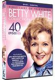 Betty White Collection + Digital