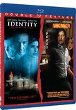 Identity/Vacancy - BD Double Feature [Blu-ray]