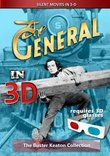 The General 3D (1926)