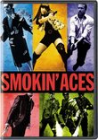 Smokin' Aces (Full Screen Edition)