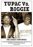 2Pac vs Biggie: Legacy Continues