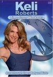 Keli Roberts: Breakthrough Upper Body & Core